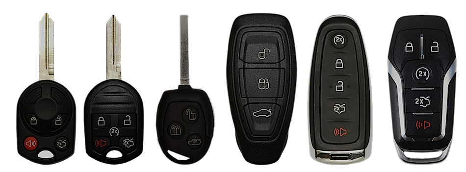 Car Key Replacement Service Surprise Az Fast Service