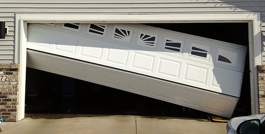 garage door repair surprise az garage door install