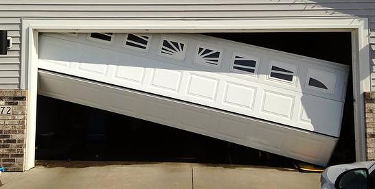 Attrayant Garage Door Repair Surprise AZ